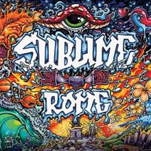 Sublime with Rome @ Skyway Theatre | Minneapolis | Minnesota | United States